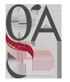 logo-gestorias